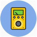 Chuyển đổi đơn vị đo công suất