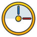 Chuyển đổi đơn vị đo thời gian