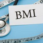 Chỉ số BMI là gì và cách tính BMI cho trẻ mầm non, mẫu giáo