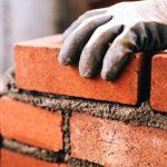 1m2 tường 200 bao nhiêu viên gạch? Cách tính gạch xây nhà
